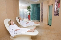 Exclusive: Complimentary Spa Treatment with Royal Caribbean